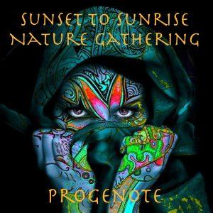 Sunset To Sunrise Nature Gathering1
