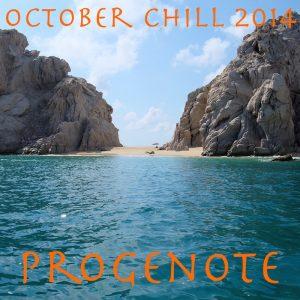 October Chill 2014-800