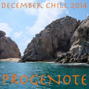 Dec-Chill-2014-600