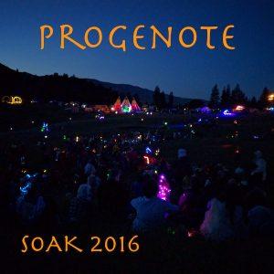 soak2016SAT-600