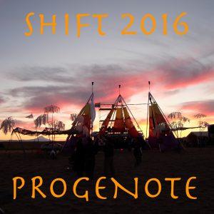 SHIFT2016-600